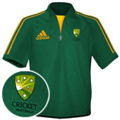 Australia One Day Shirt