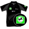 New Zealand One Day Shirt